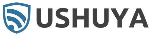USHUYA - Agence digitale